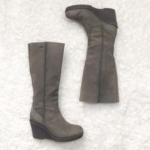🆕 Listing!  Emu | 'Heighton' Boots